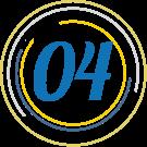 Whitehats Studios logo