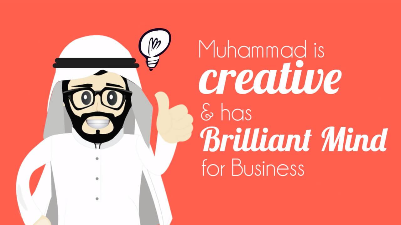 Meet_Muhammad